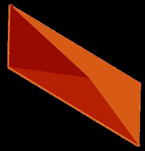 Logo_parte_2.png