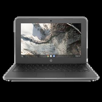 Chromebook-11-G7-EE.png