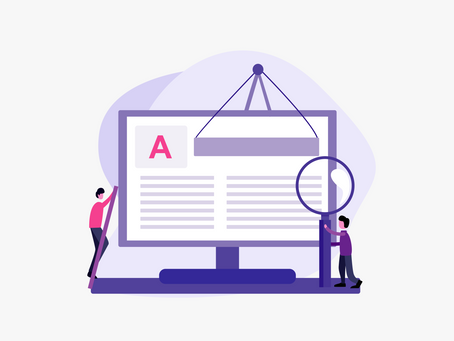 How to create your first contract template for automation?