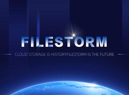 aiLegal and FileStorm Establish Strategic Collaboration