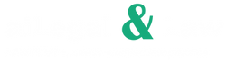 aiLegal Law_Logo_Transparent.png