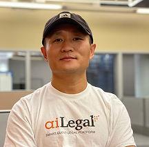 Alex Zhang.jpg