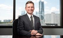 Attorney John Durishan