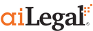 aiLegal_logo.png