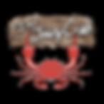 logo_crab.png