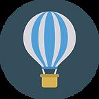 airballon.png