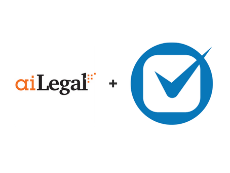 How to automate with aiLegal from Clio?