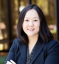 Attorney Lucy Lu