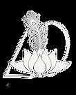 Logo Laet V5 Blanc.png