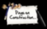 en_construction.png