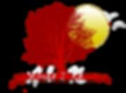 Logo Arche de Ka V9.png