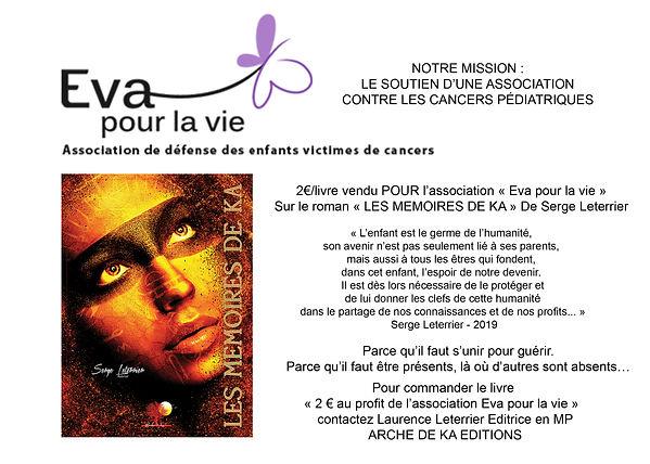 Eva pour la vie Visuel 1.jpg