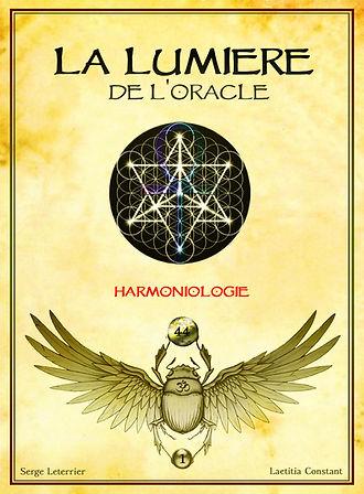 L'Oracle_des_lumières_V2.jpg