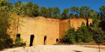 Les mines de Bruoux.jpg