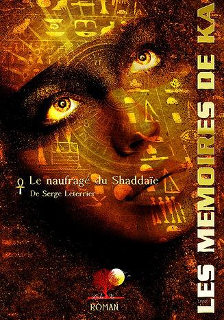 Les_mémoires_de_Ka_recto.jpg