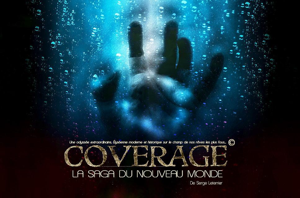 LA SAGA COVERAGE visuel 05.jpg