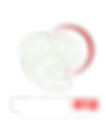 Serge Leterrier Auteur Logo fond noir.pn