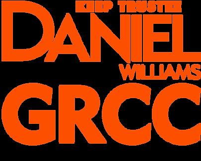 DANIEL LOGO NO WHITE.png
