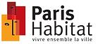 LOGO PARIS HABITAT.png