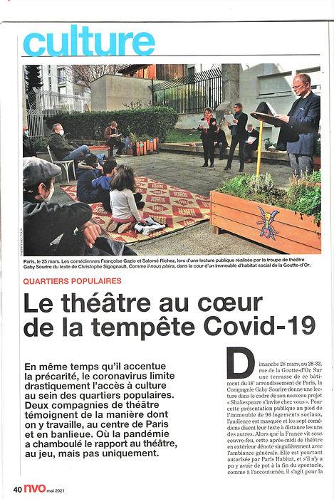 2SCA REVUE NVO de Bastien Brun PAGE 1 (2).jpeg