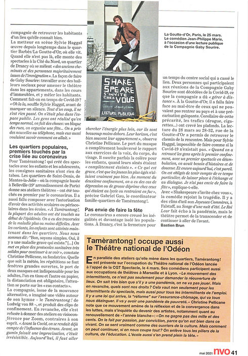 2PAGE 2 ARTICLE BASTIEN BRUN NVO (2).jpeg