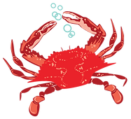 RED CRAB_ICON-01.png