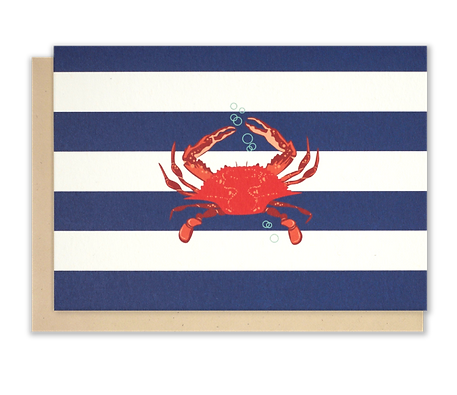 NCCC06_RED-CRAB_NOTECARDS_WEBSITE.png