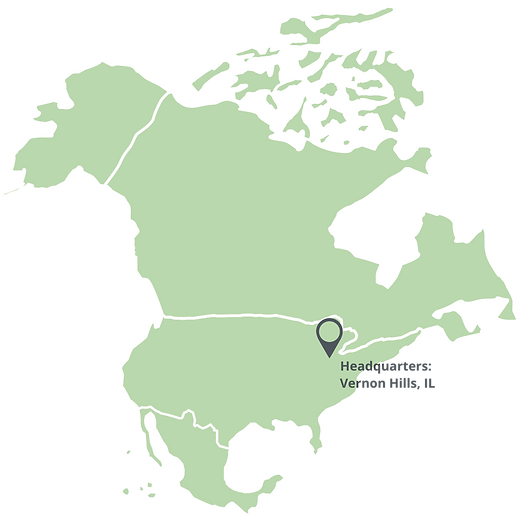 live-map.png