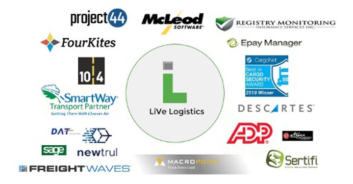 live-logistics-technology.jpg