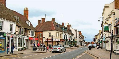 Towcester-South-Northamptonshire-Eng_edi