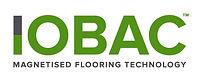 IOBAC logo.jpg