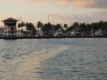 Marlin Sunset Tower.jpg