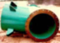 3mtm-scotchkotetm-fbec-134-coated-elbow.