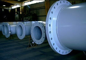 3mtm-scotchkotetm-fbec-135-coated-pipe.j