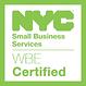 WBE+Certified+Logo.png