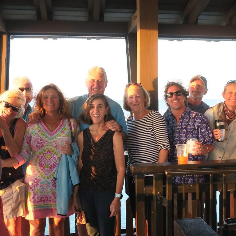 Cruise - Marathon, Florida Keys