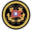 SAMI-Logo1.jpg