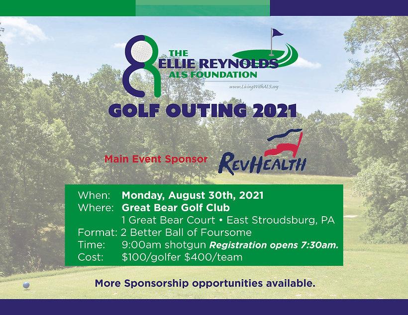 Golf Outing_webrev_2021.jpg