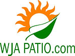 WJA logo.jpg
