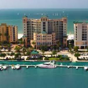 Cruise - Pink Shell Marina, Ft Myers Beach