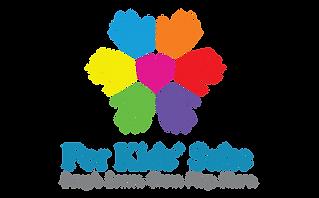 For Kids Sake logo final.png