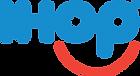 logo-ihop.png