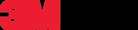 3M Fusion logo.png