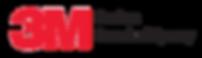 EM Fusion logo.png