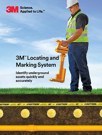 EMD Locating Marking PB 8008468 LR_Page_