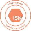 ISNetWorld-Logo-1.png