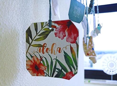 Aloha_Steffie_edited.jpg