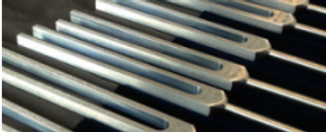 tuning forks.png