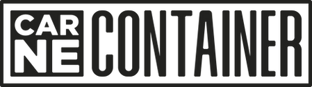 logo-(2)-3.png
