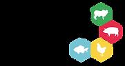 Logo Angleton Group